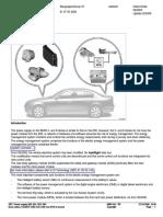 E60_electrical_system.pdf