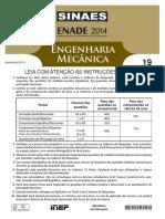 19_engenharia_mecanica.pdf