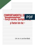 C2_ Fact_ Psihosocio_ Privind Comportam_ Deviant