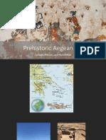 PrehistAegean