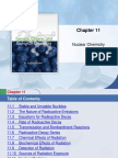 chapter11-Nuclear chemistry.ppt