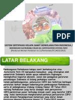 Sustainability  MSAL Group.pptx
