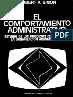 Tema5-SimonUAZ.pdf
