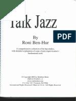 Talk Jazz 001 - 032.pdf