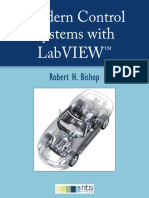 Control in LabVIEW.pdf