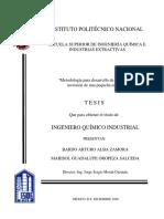 tesis de lic..pdf