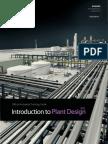 Manual Autodesk Plant 3D Español