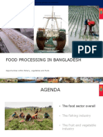 Food Processing in Bangladesh.pdf
