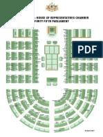 Seating.pdf