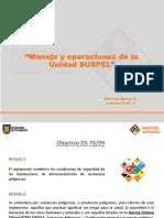 XM-Manejo-de-sustancias-peligrosas.pdf
