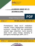 7. PAK21
