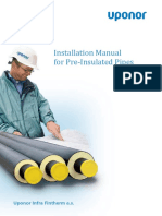 FBE installation manual.pdf