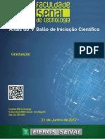 Anais do V SIC.pdf