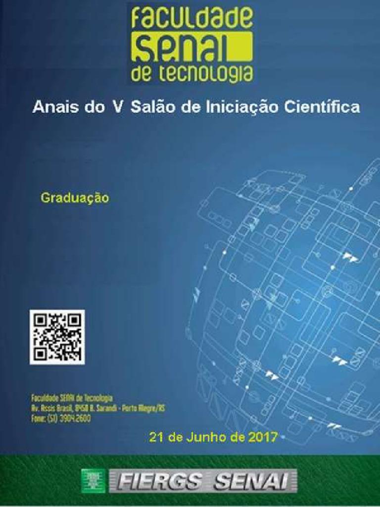 9492bd6c4d0 Anais do V SIC.pdf