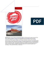 rapport pizza.docx