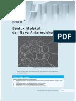 bentuk_molekul_Kelas11_kimia2.pdf