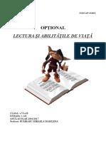 0_optional6 (1)