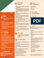 guia-prototipos-mayo.pdf