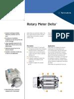 Delta ROTARY.pdf