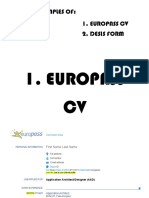 _Good+examples+of+Europass+CV+and+Desis+form