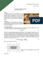 Bobinas. Medidas de campos magnéticos.pdf