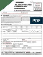 NTC_Form.pdf