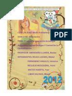 Caratula 2015 -Grupal - damas.docx