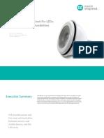 led-white-paper.pdf