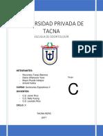 PARTE  1-3.docx