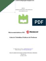 Guia-de-Trabalho-Pratico-Com-Microcontrolador-PIC(www.mecatronicadegaragem.blogspot.com).pdf