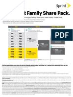 sprint_family_share_pack
