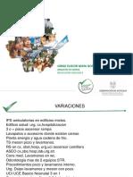 2003-2014_infraestructura (1).ppt