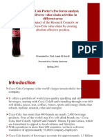 75256945-Coca-Cola-Porter-s-Five-Forces-Analysis-and-Diverse-Value-chain-Activities-in-Different-Areas.pdf