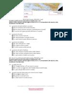 11_certificazioni_B1_CELI2_Ascolto_15-09-2012