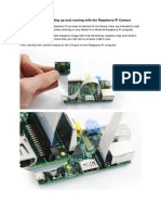 Unofficial guide to getting up and running with the Raspberry Pi Camera.pdf