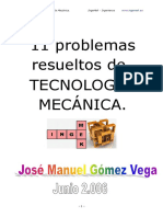 problemas-resueltos-de-tecnologia-mecnica1.pdf