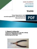 Tang Klmpk 3 Tkr1