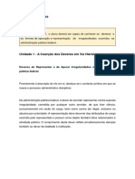Módulo II - Deveres.pdf