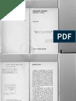 Watt Ian - Robinson Crusoe Burguesía y Novela.pdf