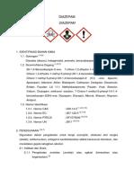 DIAZEPAM.pdf