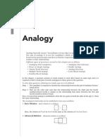 9351765105_Reasoning_Verbal.pdf