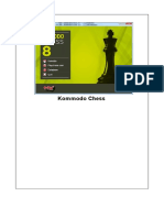 Kommodo.pdf