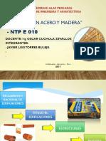 e-010-Madera EXPO.pptx