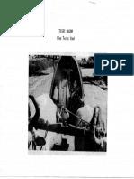 tisriqasam.pdf