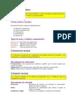 textotipos.pdf