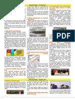 05- May 2015 Current Affairs .pdf