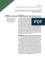 Biofarset Review - Copy