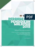 Buku Perangkaan 2015.pdf