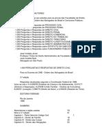 1000 Perguntas e Respostas - Direito Civil.pdf