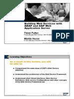 HowTo_Websrv w SAP Application Server ABAP.pdf